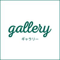 top_gallery